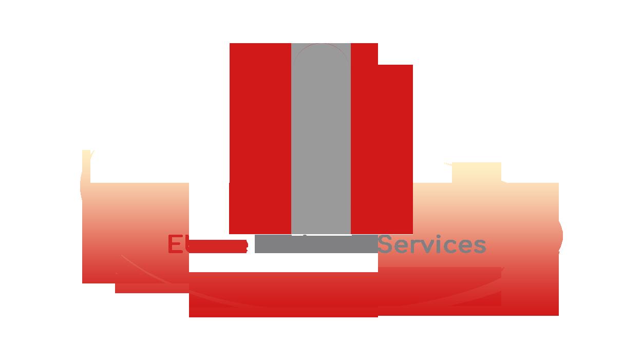 Ebene Business Services